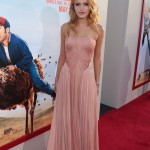 Blended Premiere 4 Resize 150x150 Pictures from Blended Red Carpet Released