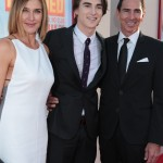 Blended Premiere 6 150x150 Pictures from Blended Red Carpet Released