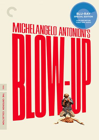 blow-up-criterion