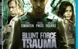 Blunt-Force-Trauma-DVD-cover
