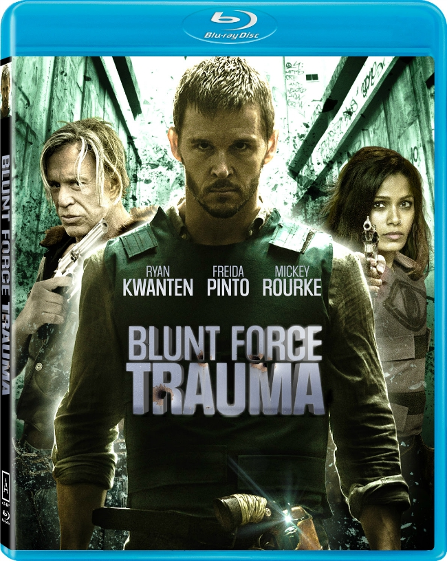 Blunt-Force-Trauma-DVD-cover