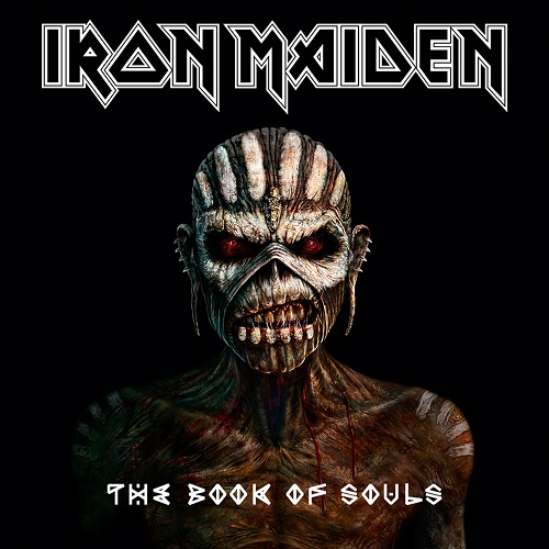Book_of_Souls_Iron_Maiden
