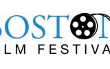 Boston Film Festival Embarks on 32nd Season of Spotlighting Innovative Feature and Documentary Films