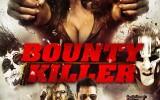 Bounty-Killer-Poster