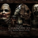 Box Office Report Texas Chainsaw 3D Rips The Hobbit Out of Top Spot 150x150 Box Office Predictions: Les Mis And Django Vie To Win The Final Weekend of 2012