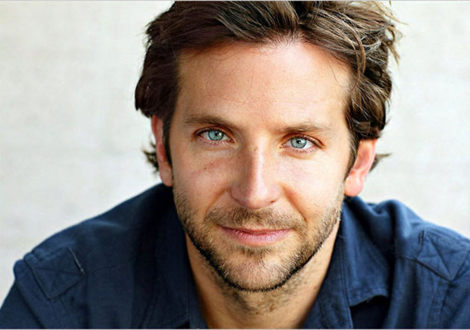 Bradley Cooper Director Bradley Cooper To Star And Direct Kokowaah