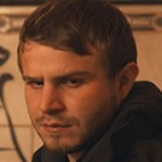 Brady Corbet Simon Killer 150x150 Simon Killer Movie Review