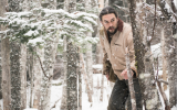 Braven's First Look Photo Shows Jason Momoa Fighting for Survival