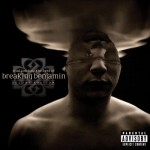 Breaking Benjamin Shallow Bay The Best of Breaking Benjamin2 150x150 Breaking Benjamin Create A Visual Journey With Their Latest Music Video 