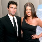 Brody Jenner Joins Keeping Up with the Kardashians as Regular Cast Member 150x150 Kim Kardashian Denying Her Mother and Bruce Jenner Are Getting Divorced