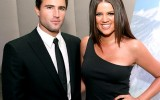 Brody Jenner Joins Keeping Up with the Kardashians as Regular Cast Member