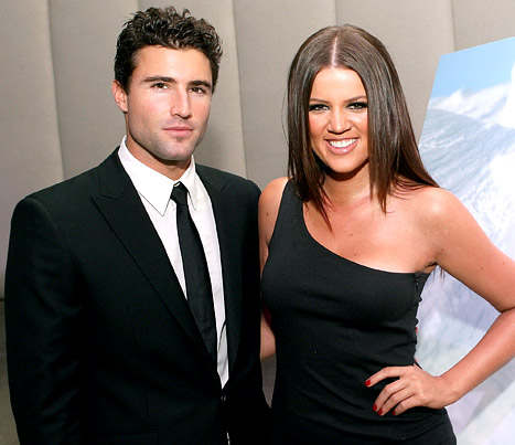 Brody Jenner Joins Keeping Up with the Kardashians as Regular Cast Member Brody Jenner Joins Keeping Up with the Kardashians as Regular Cast Member