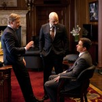 Broken City Movie Review 150x150 New Regency Will Produce Broken City With Mark Wahlberg And Russell Crowe