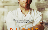 Burnt's Home Release Features In the Kitchen with Bradley Cooper