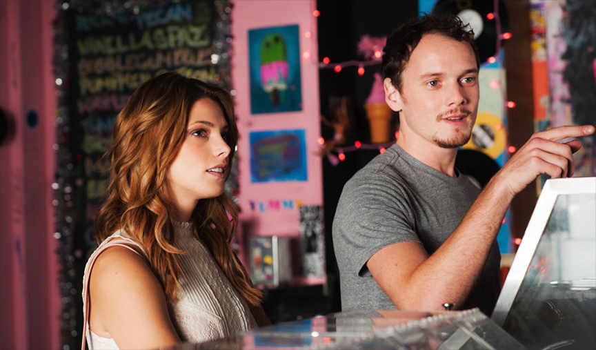 Burying the Ex Summer Preview