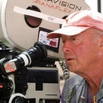 CAA Talent Agency Files Claim Against Tony Scotts Estate 150x150 Tony Scott To Direct Narco Sub