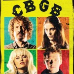 CBGB DVD 150x150 Win a CBGB DVD and Signed Poster From ShockYa!