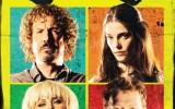 CBGB_DVD