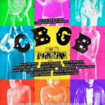 Win a CBGB DVD and Signed Poster From ShockYa!