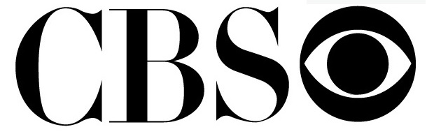CBS logo CBS Has a Full Plate for the 2014 15 Season