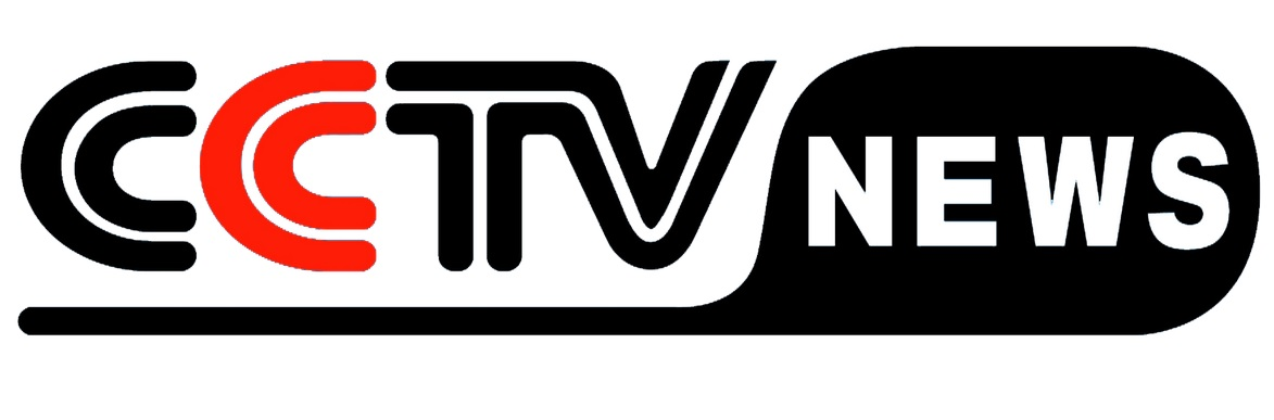 CCTV News logo Watch CCTV News for Free on FilmOn
