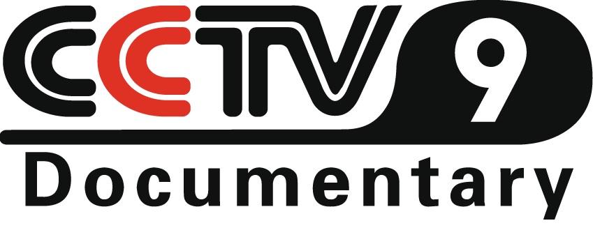 CCTV9-logo