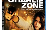 CHARLIE ZONE blu-ray 3D