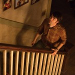 CJD 01193 150x150 New Stills From The Conjuring Released