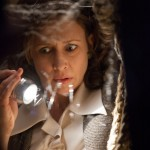 CJD 04399 150x150 New Stills From The Conjuring Released