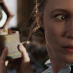 CJD FP 0018r 150x150 New Stills From The Conjuring Released