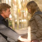 CYK 07121 150x150 First Photo of Robert Redford in Director J.C. Chandors Thriller All Is Lost