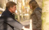 Robert Redford Discusses Casting Jackie Evancho in The Company You Keep