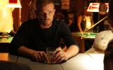 Cam Gigandet's Action Thriller The Base Begins Principal photography