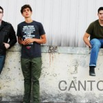 "Canto 150x150 Canto Release ""Dirty Water"" Music Video"