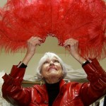 Carol Channing Larger Than Life3 150x150 Carol Channing: Larger Than Life Movie Review