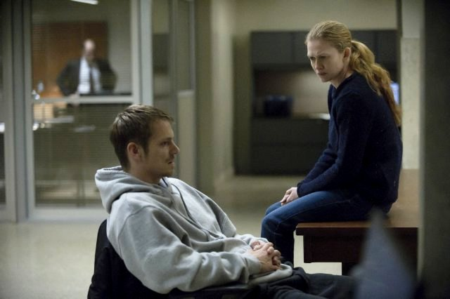 Catch Up On The Killing with Seasons 1-3 Highlight Video