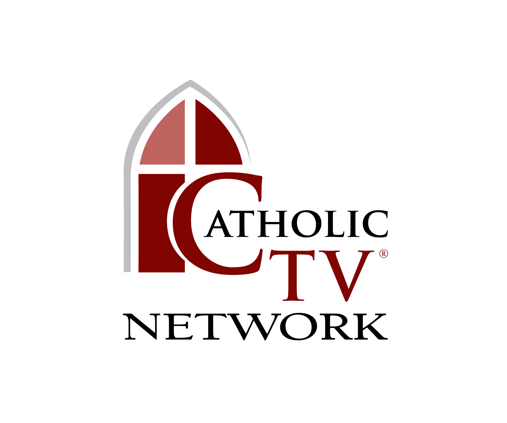CatholicTV logo Watch CatholicTV for Free on FilmOn