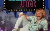 Celebrity Juice-FilmOn-ITV