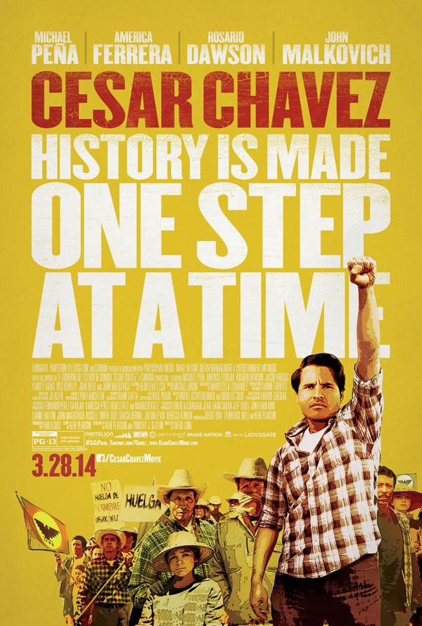 Cesar_Chavez_Poster