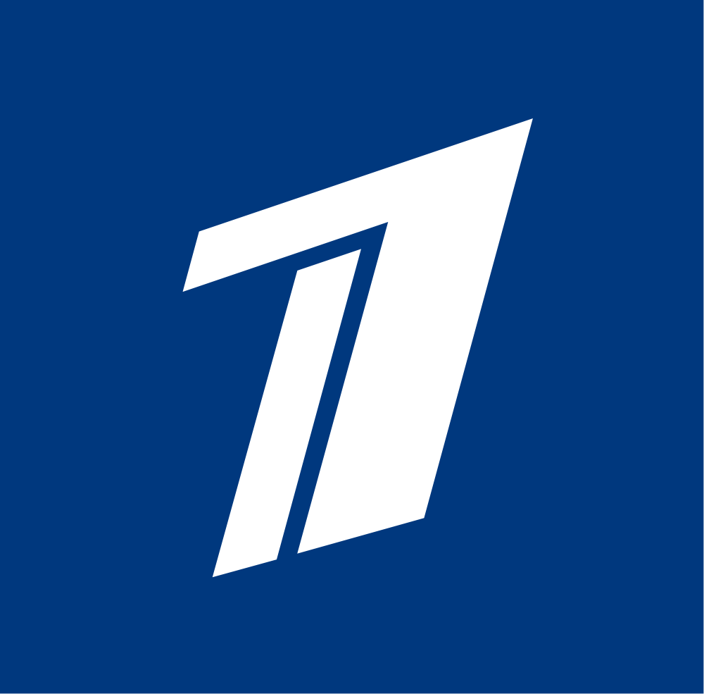Channel-One-Russia-logo