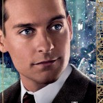 CharacterArt Nick TobeyMaguire 150x150 New Banner for The Great Gatsby Hits The Web