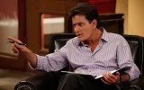 Charlie Sheen Defends Anger Management Producer in Lawsuit