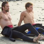 Chasing Mavericks 150x150 Chasing Mavericks Movie Review