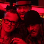 Cheap Thrills Thumb 150x150 SXSW 2013 Interview: Cheap Thrills' Pat Healy And Sara Paxton