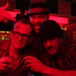 Cheap Thrills Thumb1 150x150 SXSW 2013 Interview: Cheap Thrills Travis Stevens And E.L. Katz