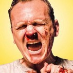 Cheap Thrills Thumb2 150x150 The Call Movie Review