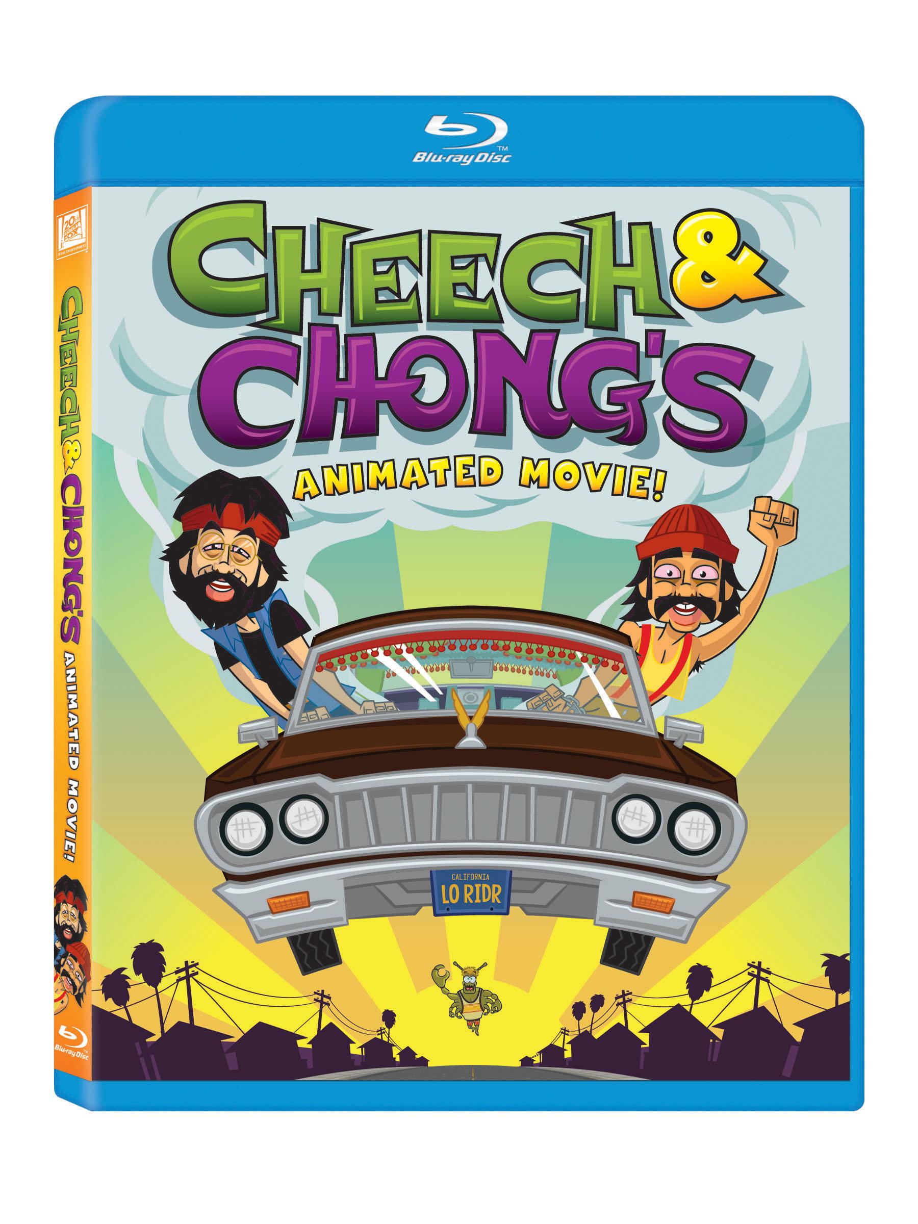 Cheech-Chong-Animated-Film