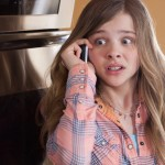 Chloe Grace Moretz Movie 43 150x150 New Clips From Playing For Keeps Released