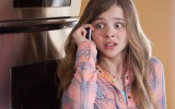 Chloe Grace Moretz Movie 43