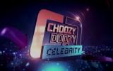 Hot Tub Time Machine 2-Choozy Doozy Celebrity